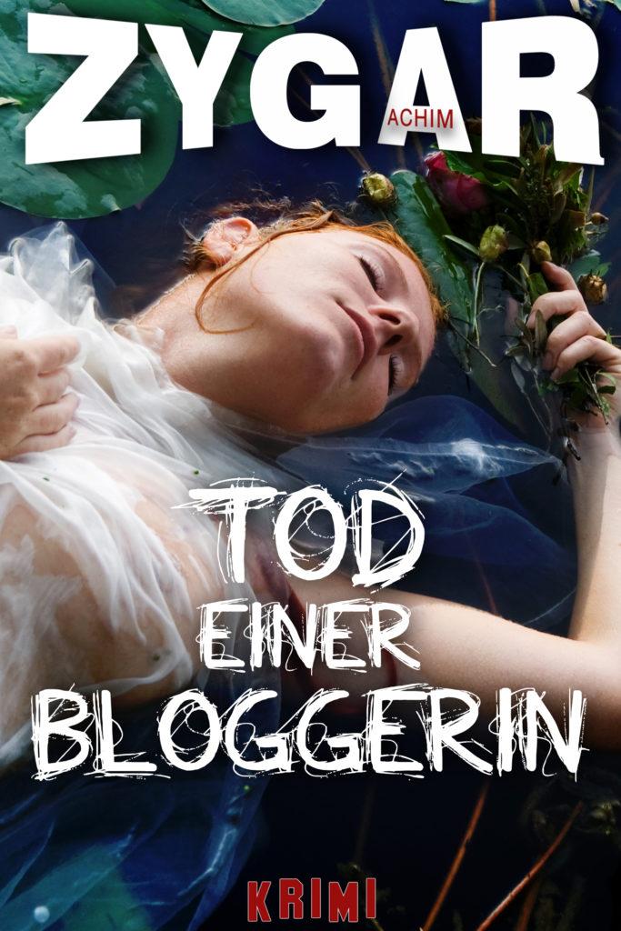 Tod einer Bloggerin
